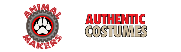 costumes-1200px.png